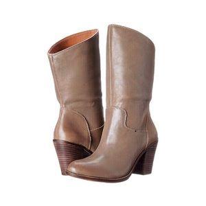 🆕 Listing!  Lucky Brand | 'Embrleigh' Boot
